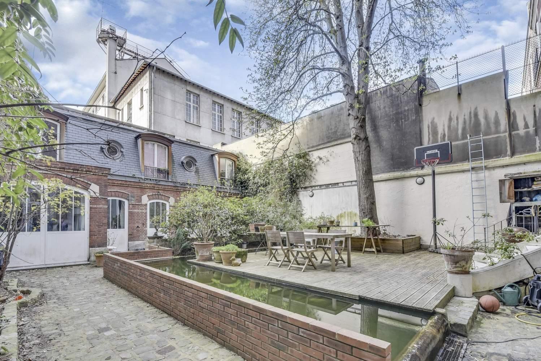 Paris  - Maison 11 Pièces 6 Chambres - picture 3