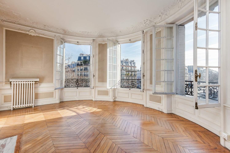 Paris  - Appartement 6 Pièces 4 Chambres - picture 18