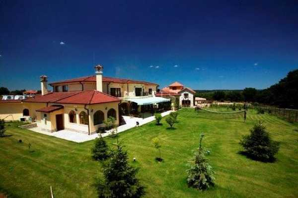 Maison/villa Varna