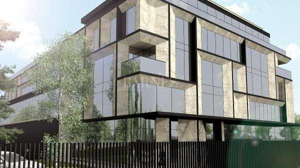 Luxury-properties Sofia