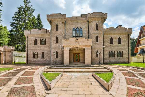 Maison/villa Samokov