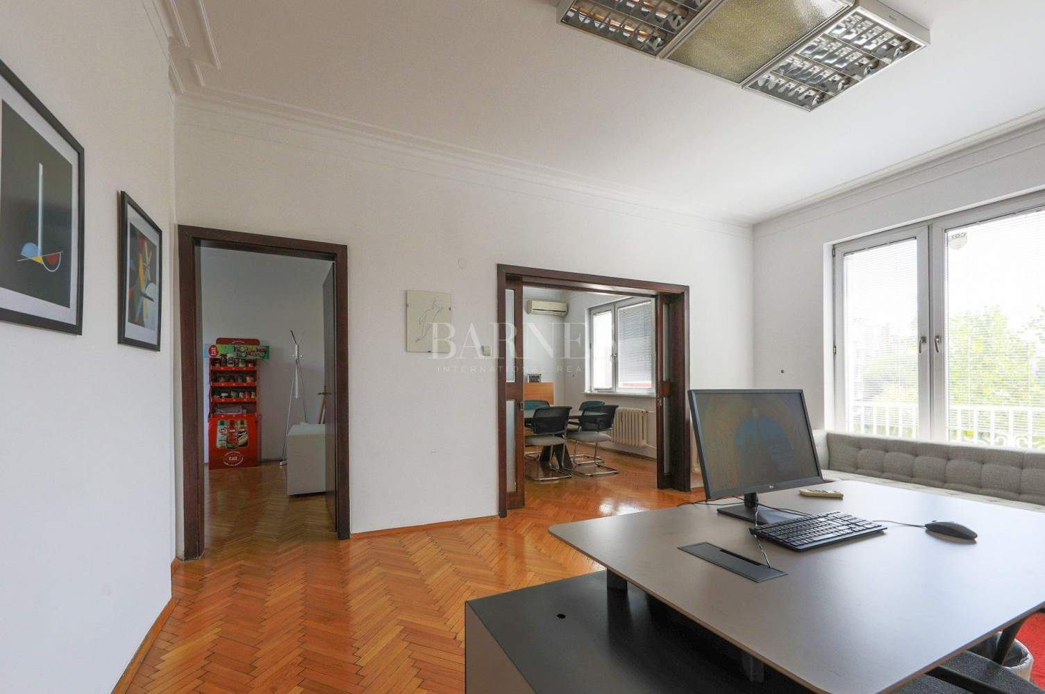 Sofia  - Offices  - picture 1