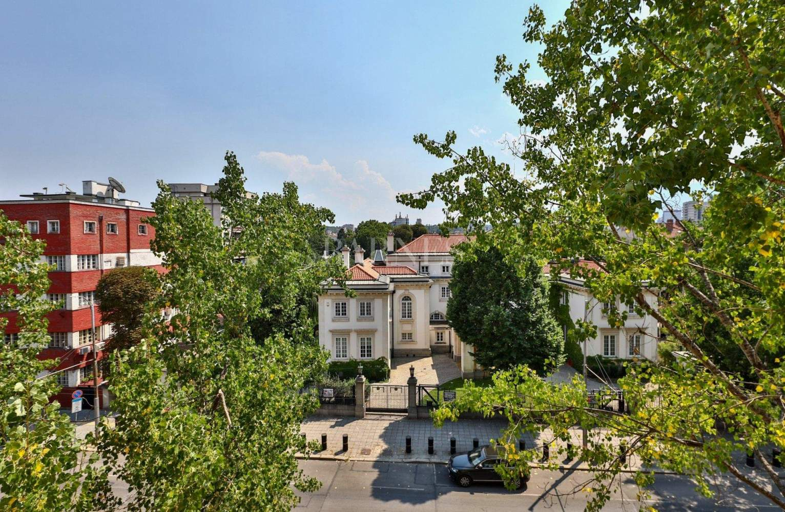 Sofia  - Offices  - picture 15