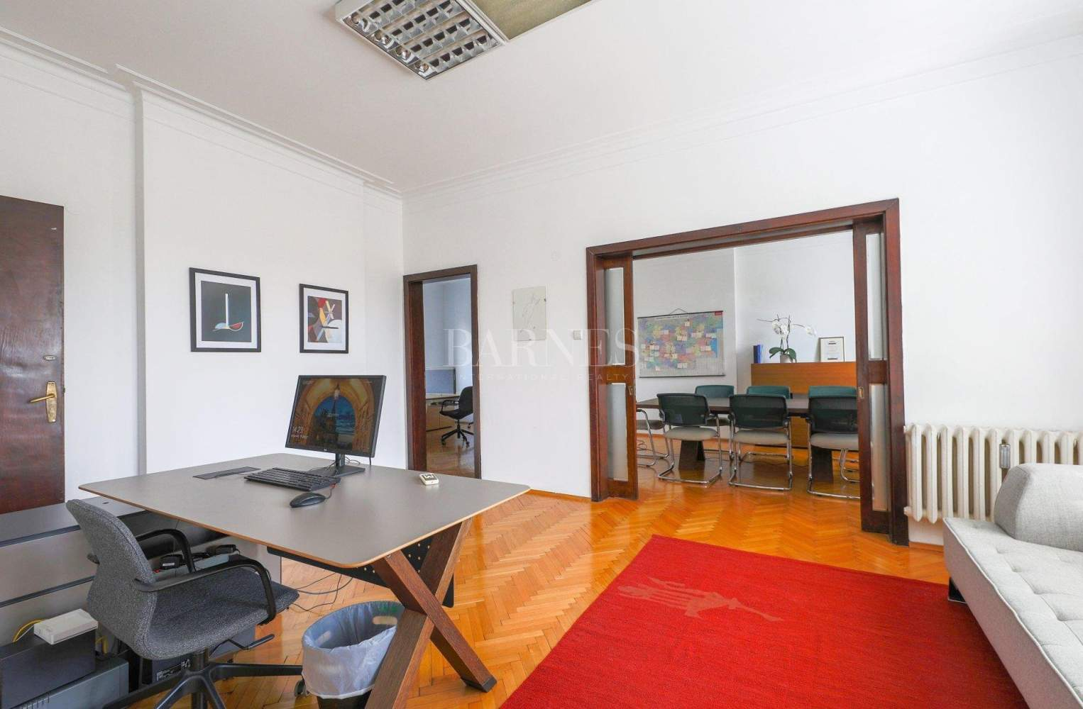 Sofia  - Offices  - picture 6