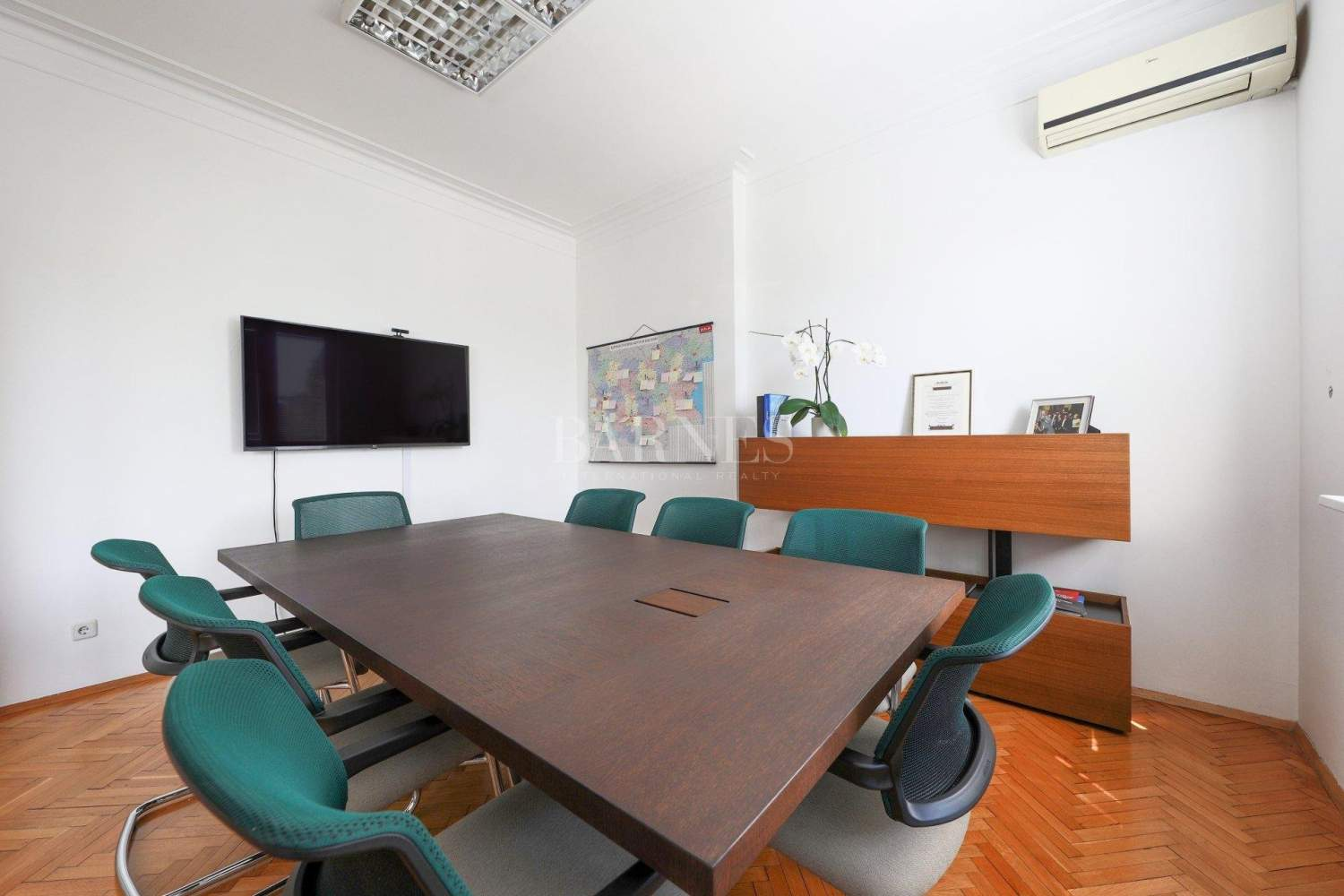 Sofia  - Offices  - picture 2