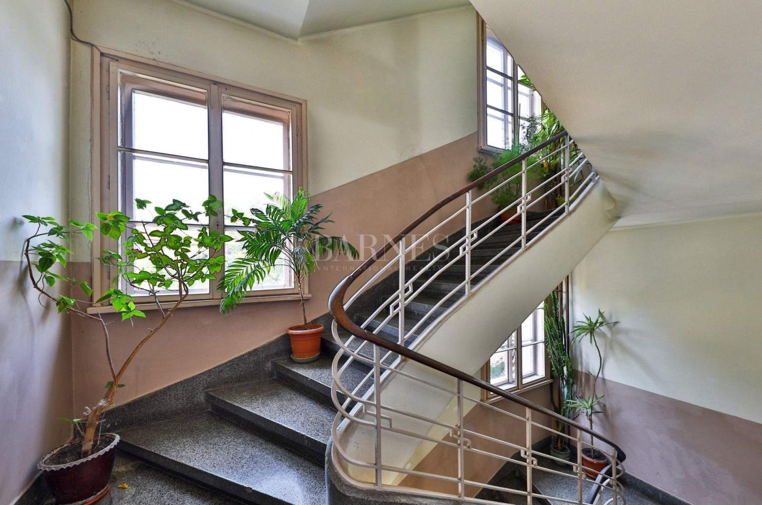 Sofia  - Offices  - picture 16