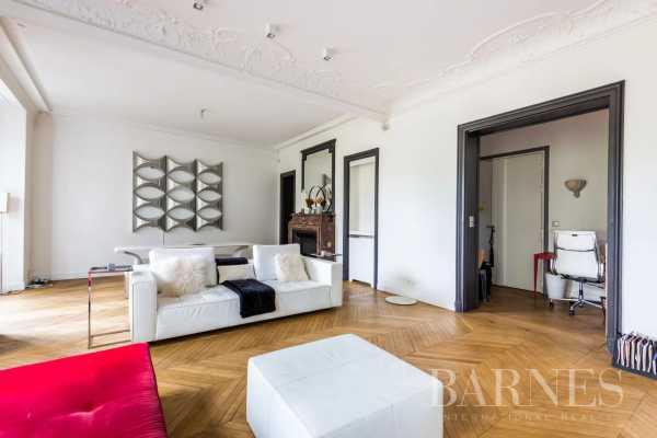 Appartement Paris 75017  -  ref 5861198 (picture 2)