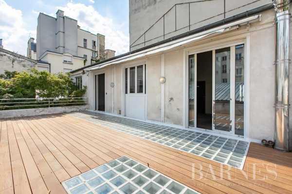 House Paris 75017  -  ref 5573355 (picture 2)