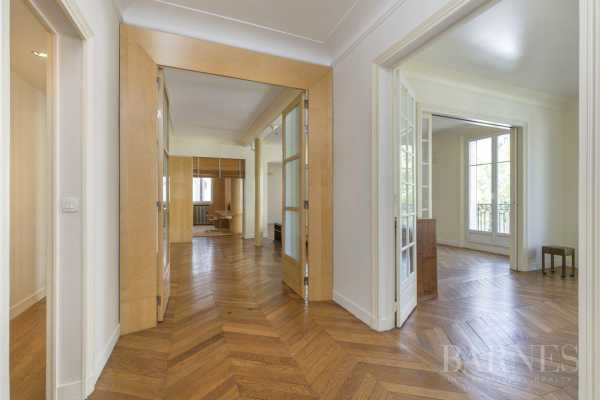 Appartement Paris 75017  -  ref 3005091 (picture 2)