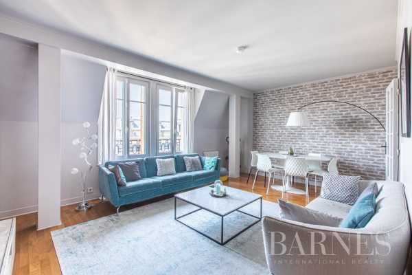 Apartment Paris 75017  -  ref 3962150 (picture 1)
