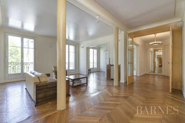 Appartement Paris 75017  -  ref 3005091 (picture 1)