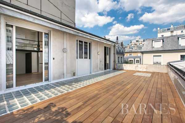 House Paris 75017  -  ref 5573355 (picture 1)