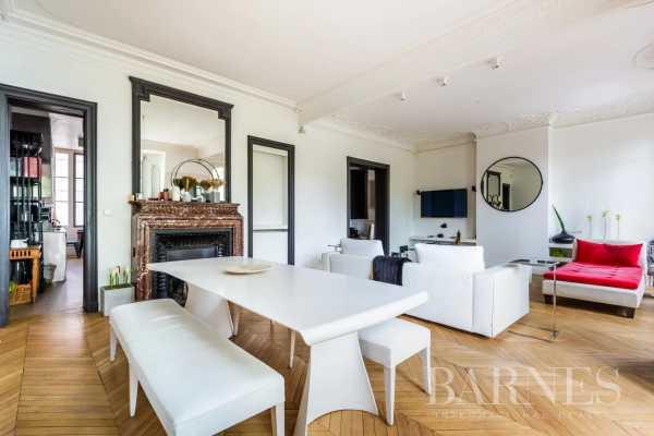 Appartement Paris 75017  -  ref 5861198 (picture 3)