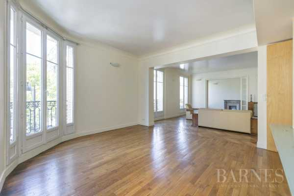 Appartement Paris 75017  -  ref 3005091 (picture 3)