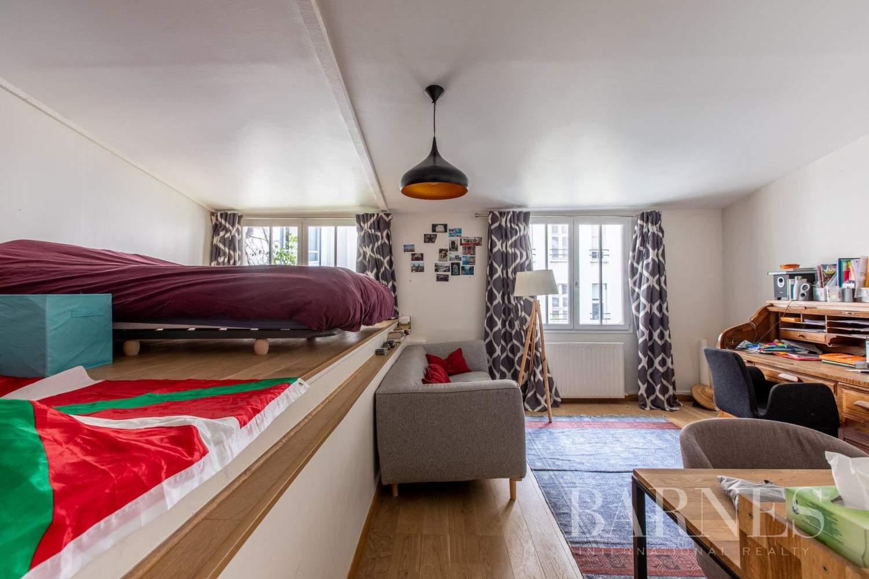 Paris  - Loft 9 Pièces 6 Chambres - picture 19