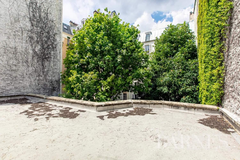 Paris  - Maison 5 Pièces 3 Chambres - picture 16