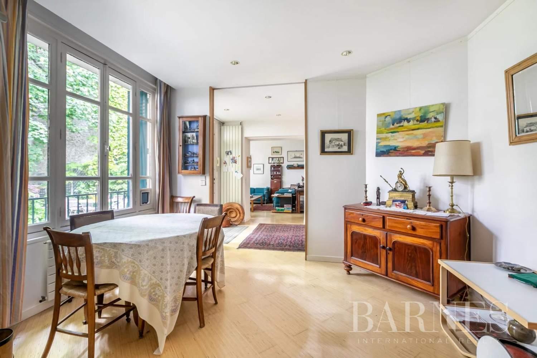 Paris  - Maison 5 Pièces 3 Chambres - picture 7