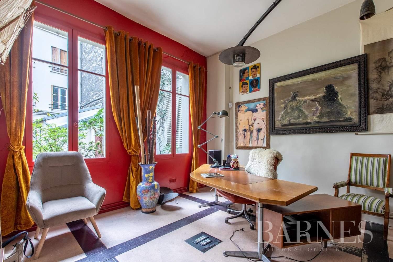 Paris  - Loft 9 Pièces 6 Chambres - picture 17