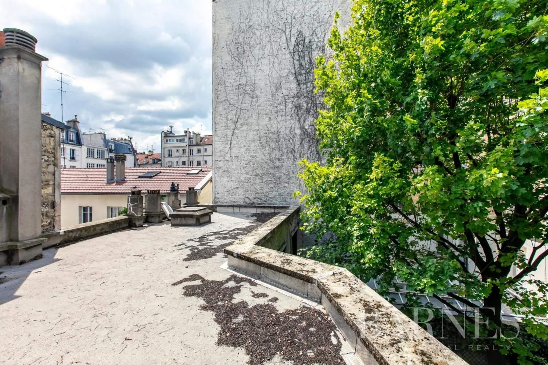 Paris  - Maison 5 Pièces 3 Chambres - picture 17