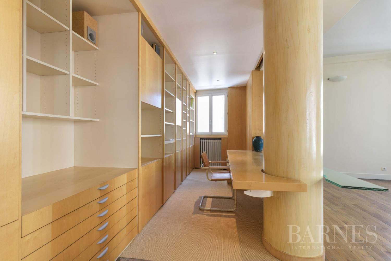 Paris  - Appartement 8 Pièces 4 Chambres - picture 4