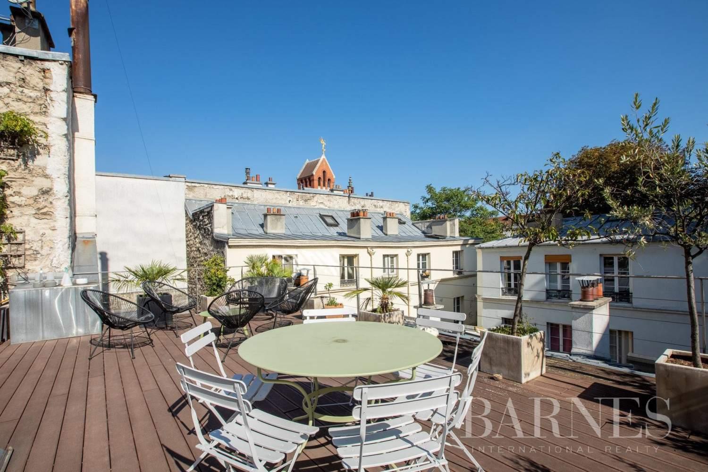 Paris  - Loft 9 Pièces 6 Chambres - picture 3