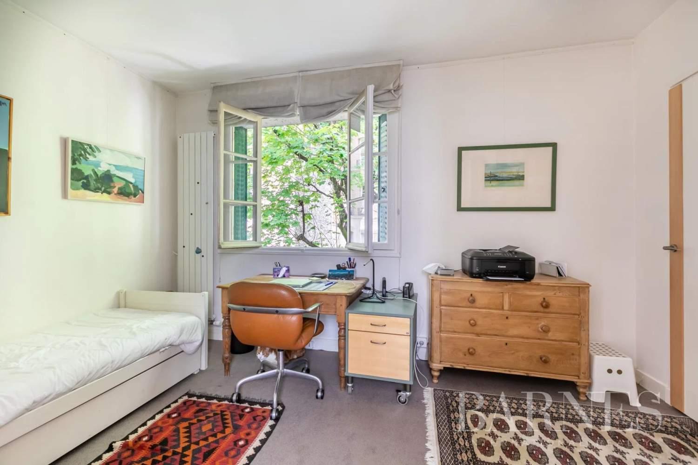 Paris  - Maison 5 Pièces 3 Chambres - picture 15