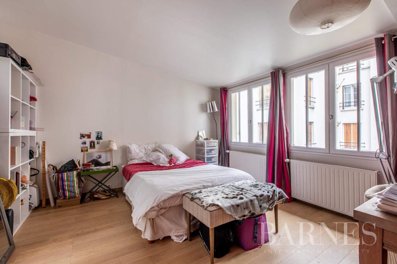 Paris  - Loft 9 Pièces 6 Chambres - picture 18