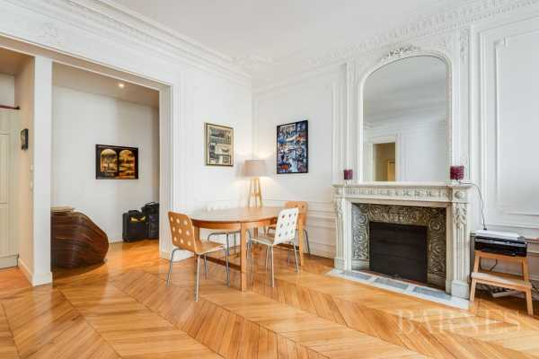 Apartamento Paris 75008  -  ref 2821935 (picture 1)