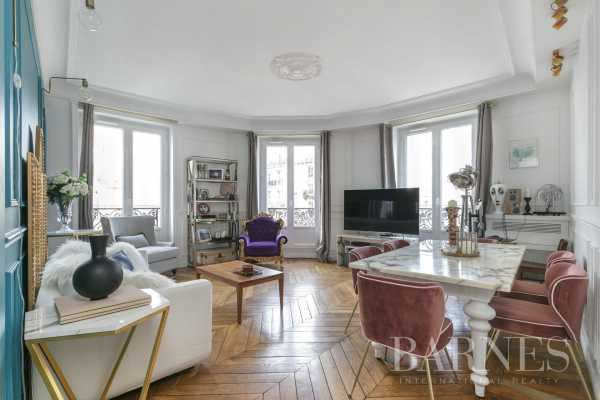 Appartement Paris 75001  -  ref 3596797 (picture 1)