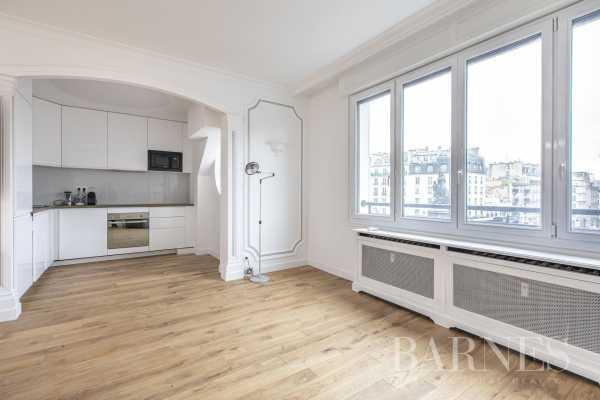 Appartement Paris 75017  -  ref 4705858 (picture 2)