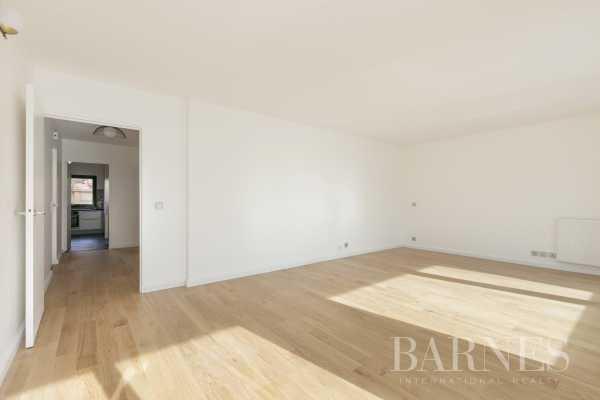 Appartement Paris 75017  -  ref 6083500 (picture 2)