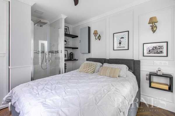 Appartement Paris 75017  -  ref 4790441 (picture 3)