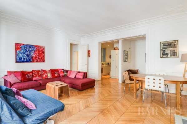 Apartamento Paris 75008  -  ref 2821935 (picture 3)