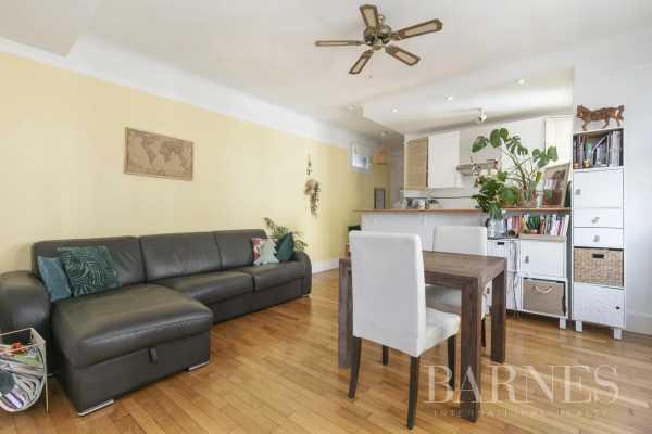 Appartement Paris 75017  -  ref 5837562 (picture 2)