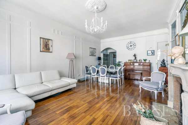 Appartement Paris 75017  -  ref 5593743 (picture 1)