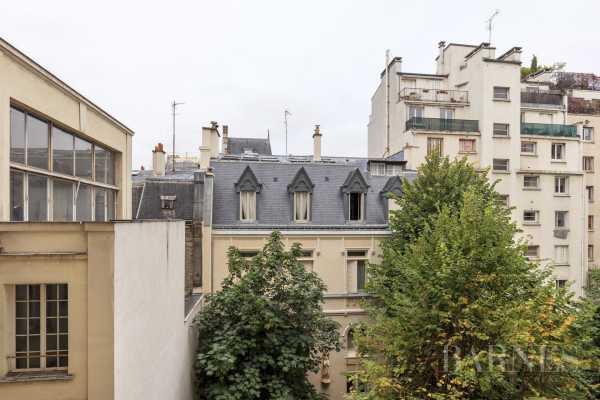 Apartment Paris 75017  -  ref 3305506 (picture 1)