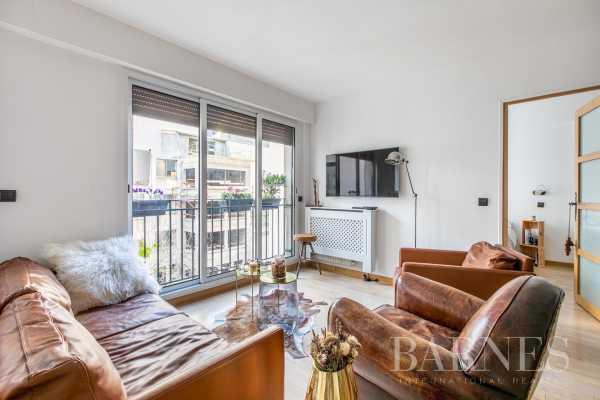 Appartement Paris 75017  -  ref 4567988 (picture 3)