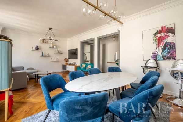 Appartement Paris 75017  -  ref 5849484 (picture 3)