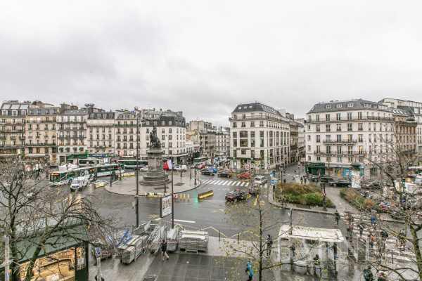 Appartement Paris 75017  -  ref 4705858 (picture 1)