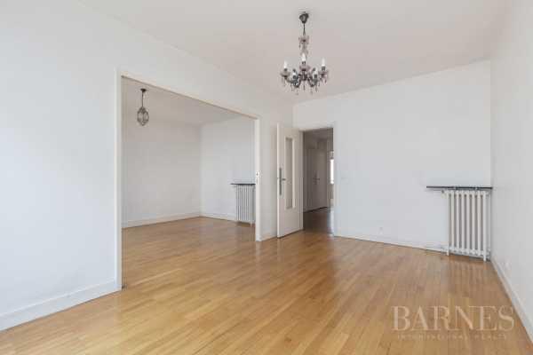 Apartment Paris 75017  -  ref 3305506 (picture 3)