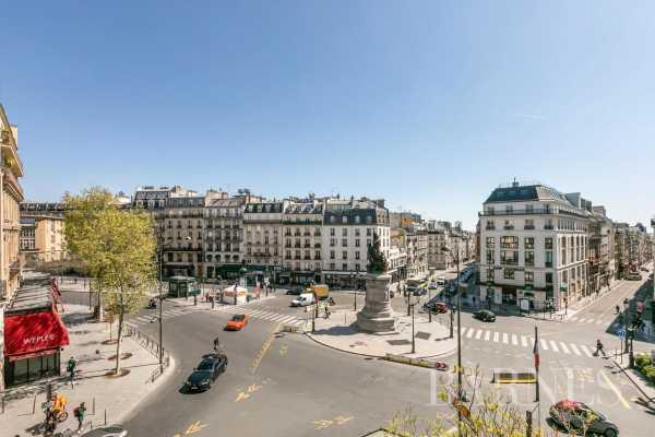 Appartement Paris 75017  -  ref 5306956 (picture 2)