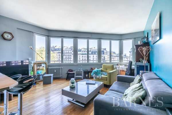 Apartment Paris 75017  -  ref 5306956 (picture 3)