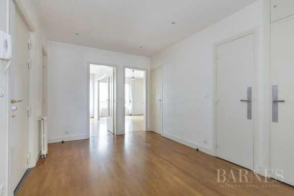 Apartment Paris 75017  -  ref 3305506 (picture 2)