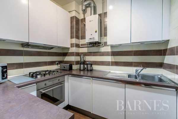 Apartment Paris 75017  -  ref 5108605 (picture 3)