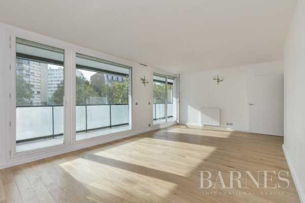 Appartement Paris 75017  -  ref 6083500 (picture 1)