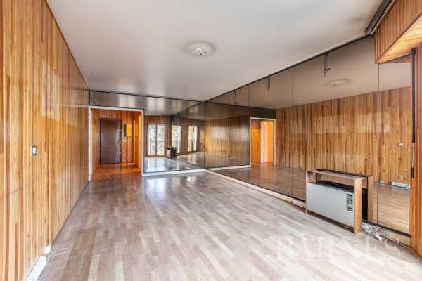Appartement Paris 75017  -  ref 4502757 (picture 1)
