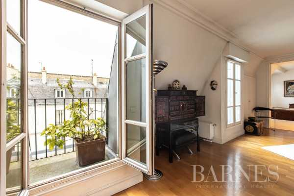 Appartement Paris 75017  -  ref 3722165 (picture 1)