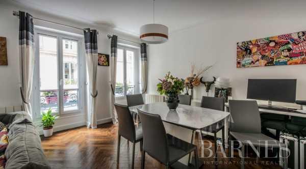 Appartement Paris 75017  -  ref 4431118 (picture 1)