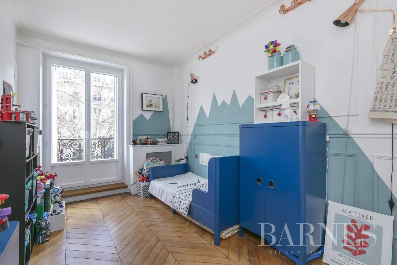 Paris  - Appartement 3 Pièces - picture 6