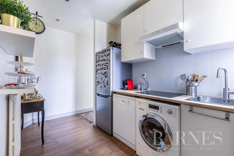 Paris  - Appartement 3 Pièces 2 Chambres - picture 5